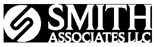 Smith Associates LLC
